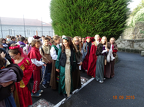 Integration 6eme 2015 083