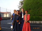 Integration 6eme 2015 086