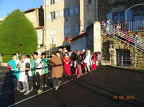 Integration 6eme 2015 119